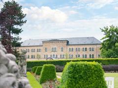 Bild1 - Schlosshotel Blankenburg
