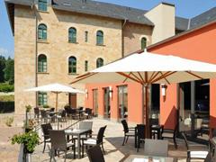 Bild3 - Schlosshotel Blankenburg