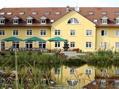 Bild1 - Falkenhof