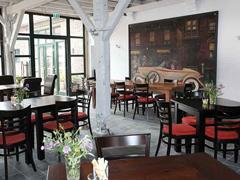 Bild2 - Hotel Lindenhof