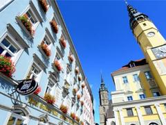 Bild1 - Hotel Goldener Adler