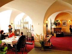 Bild2 - Hotel Goldener Adler