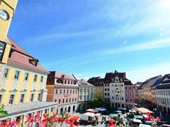 Bild3 - Hotel Goldener Adler
