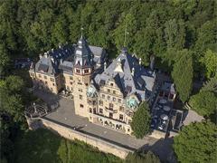 Bild1 - Schloss Wolfsbrunnen