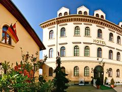 Bild1 - Bayerischer Hof