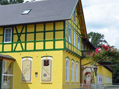 Bild1 - Hotel am Schlehberg