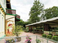 Bild3 - Hotel am Schlehberg