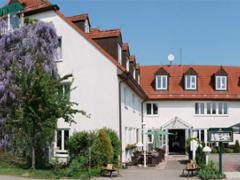 Bild1 - Landhotel Residenz