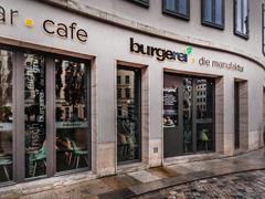 Bild1 - Burgerei
