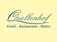 Quellenhof Restaurant und Bistro