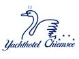 See-Restaurant im Yachthotel