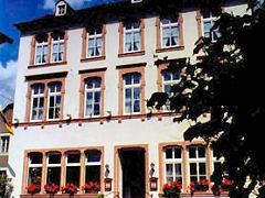 Bild1 - Landgasthaus Müller