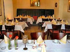 Bild2 - Landgasthaus Müller