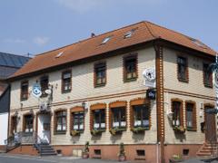 Bild1 - Eschbacher Katz