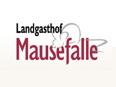 Restaurant Mausefalle