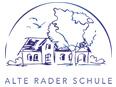 Alte Rader Schule
