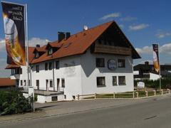 Bild1 - Wiesenhof