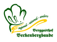 Berggasthof Beckenbergbaude