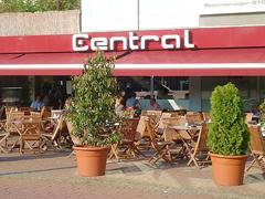 Bild1 - Central