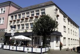 Bild1 - Landsberger Hof