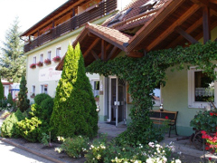 Bild1 - Gasthof Roseneck