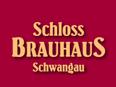 Logo - Schlossbrauhaus