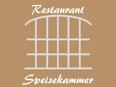 Restaurant Speisekammer