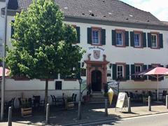 Bild1 - Hotel Stadt Mainz