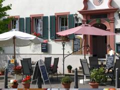 Bild3 - Hotel Stadt Mainz