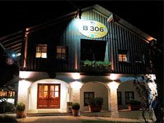 Bild1 - B 306 im Fohlenhof