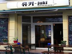 Bild1 - Juki