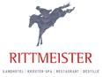 Landhotel Rittmeister