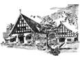Logo - Fischerhus