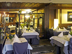 Bild2 - Galicia