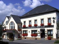 Bild1 - Landgasthof Gemmer