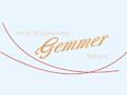 Landgasthof & Whiskydestillerie Gemmer