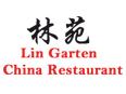 Lin Garten