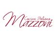 Mazzoni Cucina Italiana