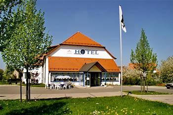 Bild1 - Apart Hotel