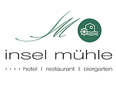 Insel Mühle Hotel Restaurant