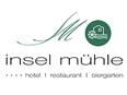 Logo - Insel Mühle
