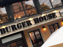 Bild1 - Burger House 9