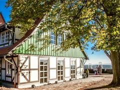 Bild3 - Burggasthof Hohnstein