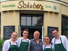 Bild1 - Schubers
