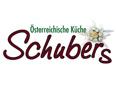 Schubers Österreichische Küche
