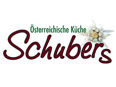 Logo - Schubers