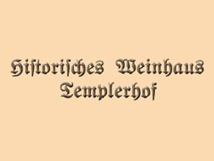 Bild3 - Templerhof