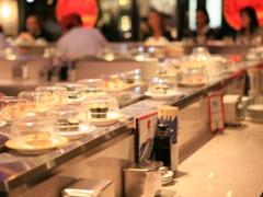 Bild1 - Sushi Factory