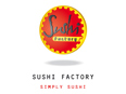 Sushi Factory Colonnaden