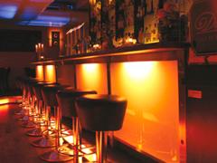 Bild3 - Sky Lounge